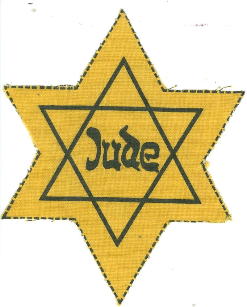 Lot 182 - world war two Other Holocaust -  Negev Holyland 94th Holyland Postal Bid Sale